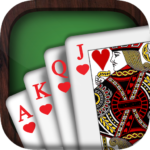 Hearts – Card Game 2.16.0 APK (MOD, Unlimited Money)
