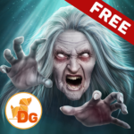 Hidden Objects – Mystery Tales 5 (Free to Play) 1.0.10 APK (MOD, Unlimited Money)