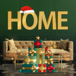 Home Design : Dream Planner 1.0.23 APK (MOD, Unlimited Money)