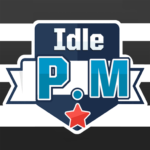Idle Prison Manager 1.1.5 APK (MOD, Unlimited Money)