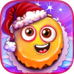 Jolly Battle – Board kids game for boys and girls! 1.0.1077 APK (MOD, Unlimited Money)