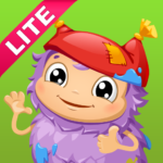 Kids Learn to Sort Lite 1.4.3 APK (MOD, Unlimited Money)