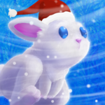 King Rabbit 1.9.1 APK (MOD, Unlimited Money)