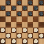 King of Checkers 48.0 APK (MOD, Unlimited Money)