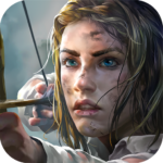 LOST in Blue: Survive the Zombie Islands  APK (MOD, Unlimited Money) 1.39.1