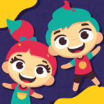 Lamsa: Early Education and Development for Kids 4.19.0 APK (MOD, Unlimited Money)