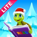 Learn to Read with Tommy Turtle 3.8.3  APK (MOD, Unlimited Money)