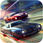 Legends Airborne Furious Car Racing Free Games 🏎️ 1.2 APK (MOD, Unlimited Money)