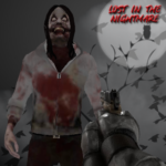 Let's Kill Jeff The Killer Ch2 2 APK (MOD, Unlimited Money)