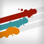 Lines – Physics Drawing Puzzle 1.2.8 APK (MOD, Unlimited Money)
