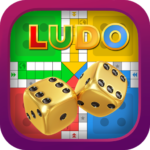 Ludo Clash: Play Ludo Online With Friends. 3.0 APK (MOD, Unlimited Money)