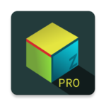 M64Plus FZ Pro Emulator  APK (MOD, Unlimited Money) 3.0.276