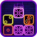 Magic Dice – Merge time 1.0.5 APK (MOD, Unlimited Money)