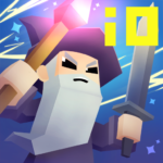 Magica.io 1.3.12 APK (MOD, Unlimited Money)