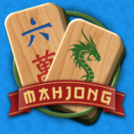 Mahjong Classic Solitaire  – A Free Quest Puzzle 1.3.2 APK (MOD, Unlimited Money)