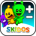 Math games 🔢:  6, 7, 8, 9, 10, 11 year old games 12.1 APK (MOD, Unlimited Money)