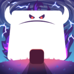 Minimal Dungeon RPG 1.5.8 APK (MOD, Unlimited Money)