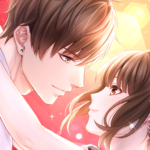 Mr Love: Dream Date 1.7.2 APK (MOD, Unlimited Money)