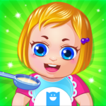 My Baby Food – Cooking Game 1.23 APK (MOD, Unlimited Money)