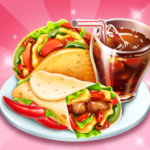My Cooking – Restaurant Food Cooking Games 8.5.5031 APK (MOD, Unlimited Money)