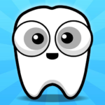 My Virtual Tooth – Virtual Pet 1.9.10 APK (MOD, Unlimited Money)