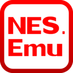 NES.emu  APK (MOD, Unlimited Money)