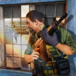 New Gun Games Free : Action Shooting Games 2020 1.9 APK (MOD, Unlimited Money)