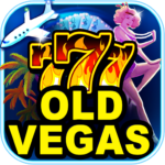Old Vegas Slots – Classic Slots Casino Games 92.0  APK (MOD, Unlimited Money)