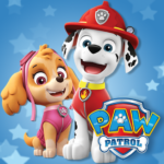 PAW Patrol: Pups Runner  APK (MOD, Unlimited Money)