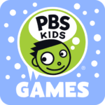 PBS KIDS Games 2.5.3 APK (MOD, Unlimited Money)