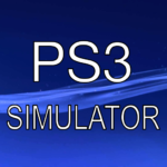 PS3 Simulator 1.2  APK (MOD, Unlimited Money)