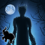 Paranormal Files: The Tall Man – Hidden Objects 1.0.6 APK (MOD, Unlimited Money)