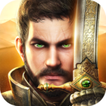 Pasha Fencer Varies with device APK (MOD, Unlimited Money) 1.3.0