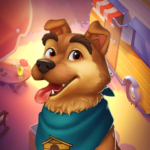 Pet Clinic – Free Puzzle Game With Cute Pets 1.0.4.10 APK (MOD, Unlimited Money)