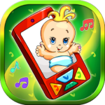 Phone for Kids 1.3.5 APK (MOD, Unlimited Money)