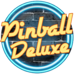 Pinball Deluxe: Reloaded 2.1.6  APK (MOD, Unlimited Money)
