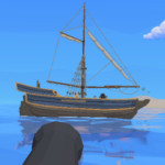 Pirate Attack 1.1.4 APK (MOD, Unlimited Money)