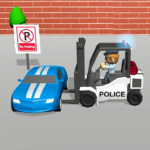 Police Quest! 4.1.0 APK (MOD, Unlimited Money)