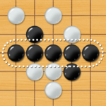 Renju Rules Gomoku 2020.12.08 APK (MOD, Unlimited Money)