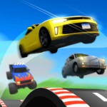Road Hills IO 1.0.7 APK (MOD, Unlimited Money)