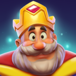 Royal Match 3816 APK (MOD, Unlimited Money)