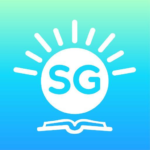 SG Primary 2.11 APK (MOD, Unlimited Money)
