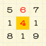 School Numbers Free Math Puzzle 2.39 APK (MOD, Unlimited Money)