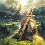 Seek Of Souls – An Unlimited adventure – 3.5 APK (MOD, Unlimited Money)