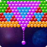 Shoot Bubble Extreme 5.1 APK (MOD, Unlimited Money)