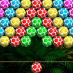 Shoot Eggs 2021 2.3.23 APK (MOD, Unlimited Money)