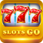 SlotsGo – Spin to Win! 1.0.8.23 APK (MOD, Unlimited Money)