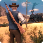 Sniper 3d Train Shooter 1.1.5 APK (MOD, Unlimited Money)