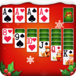 Solitaire 1.26.208 APK (MOD, Unlimited Money)