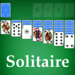 Solitaire 1.83 APK (MOD, Unlimited Money)